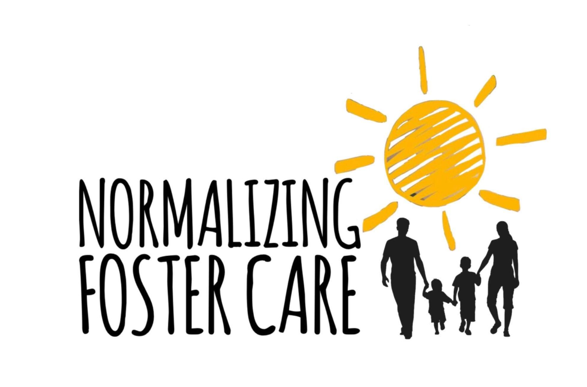Normalizing Foster Care